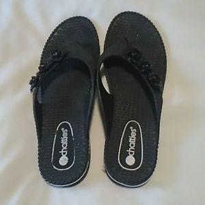 💝Chatties💝 sandals